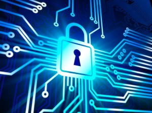 cibercryme