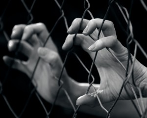 images about End Human Trafficking on Pinterest   Happenings     Etusivu Sex trafficking captivity and narrative constructing victimhood with the  goal of salvation Springer